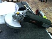 METABO Belt Sander 11050